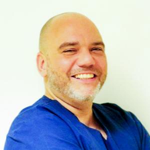 Danny Grube, Tierarzt, Tierarztpraxis Grube