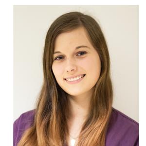 Sophie Pobloth, Tierarztpraxis Grube