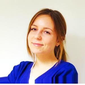 Susi Kirchberg, Tierarztpraxis Grube