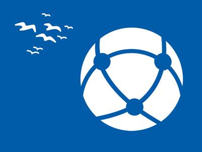 Linktipps Ostsee mit Tier