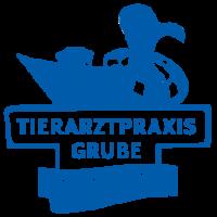 logo-tap-grube